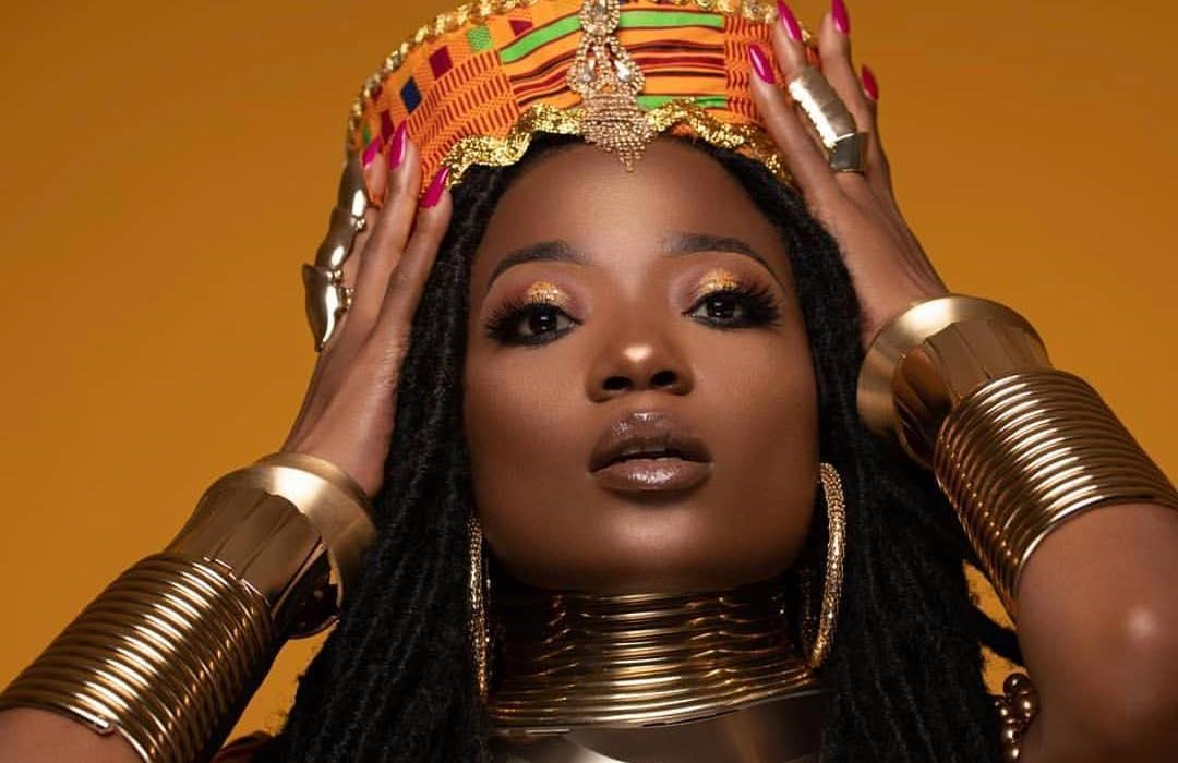 Top 10 Ghanaian Music You Need to Hear