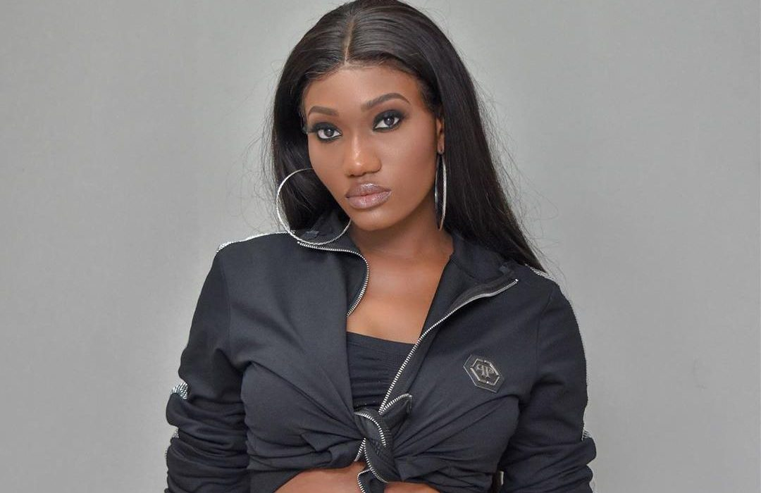 """Listen to Wendy Shay's New Single """"Akokra Gangster"""""""