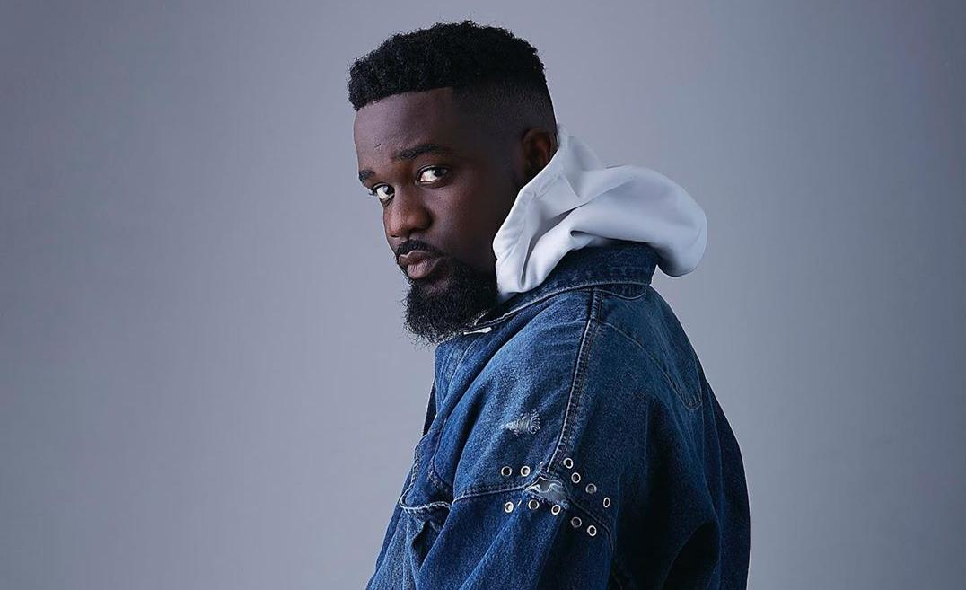 12 New Ghanaian Songs You Need To Hear