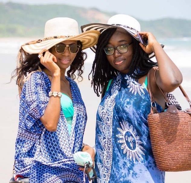 10 Highlights of Ghana's Asa Baako Festival