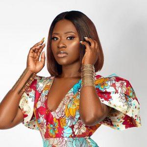 fella makafui Ghanaian songs