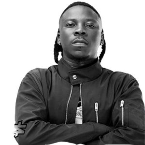 anloga junction stonebwoy