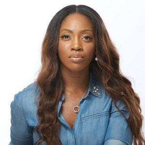 Nigerian Songs Tiwa Savage