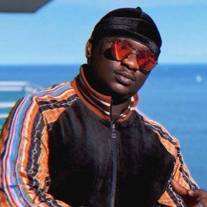 wande coal New Nigerian Songs