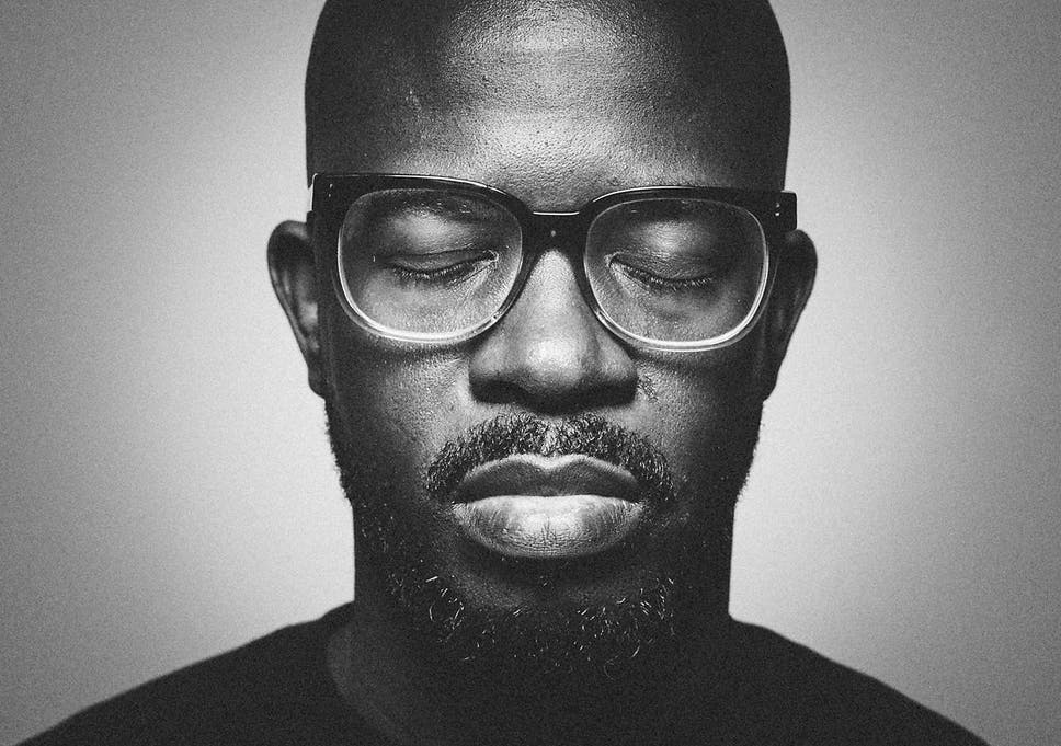 Black Coffee Acquires Stake In Gallo Music, The Largest Record Label In South Africa