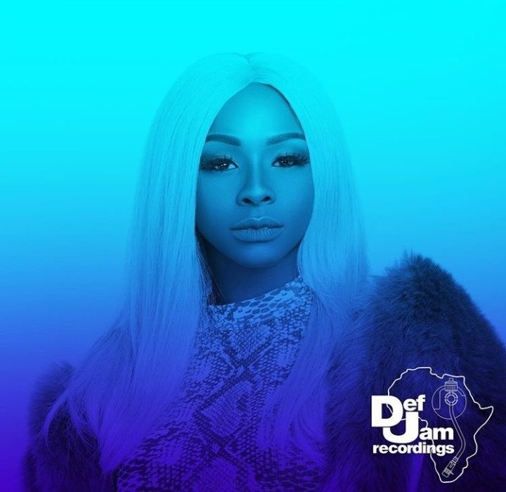 Def Jam Africa Launches with a Roster of South African and Nigerian Artistes