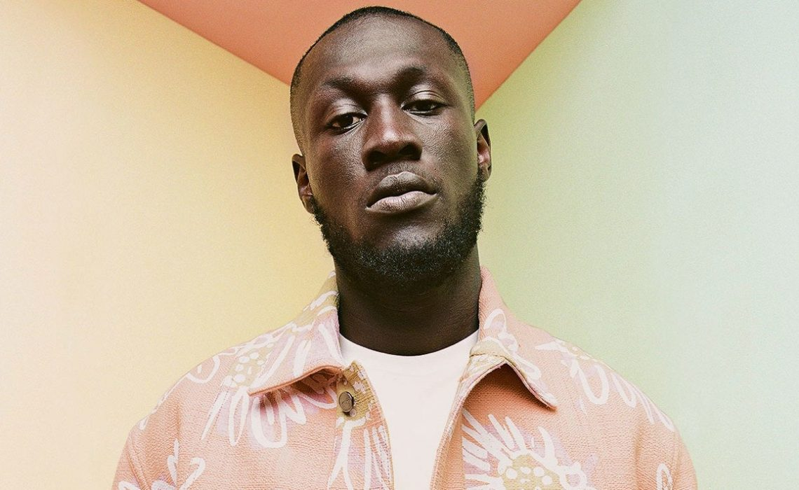 Stormzy Makes The Sunday Times' 2020 Richest Musicians Under 30 List