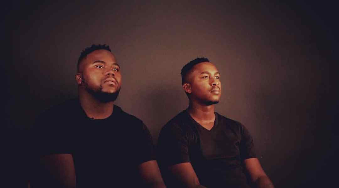 Amapiano: The Beautiful History of the South African Music Genre
