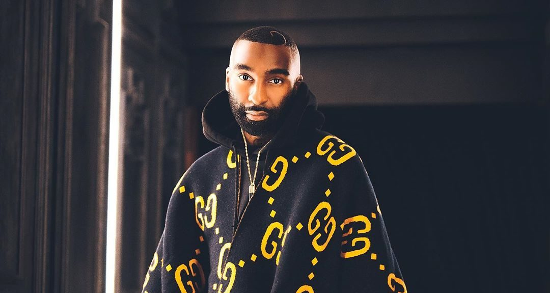 Riky Rick: Free Young Black Artistes From Exploitative Record Deals