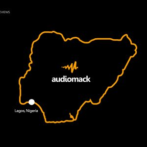Audiomack Nigeria Office Africa