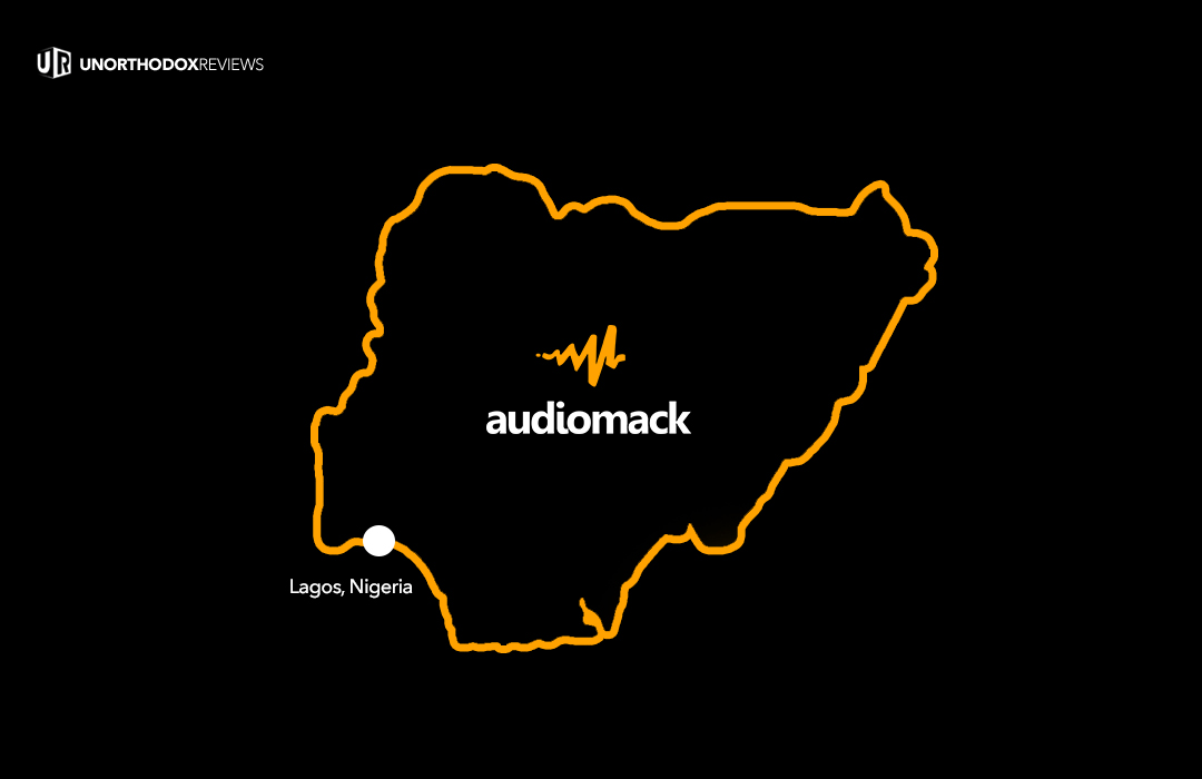 Audiomack Seeks To Extend its Reach in Africa with New Nigeria Office