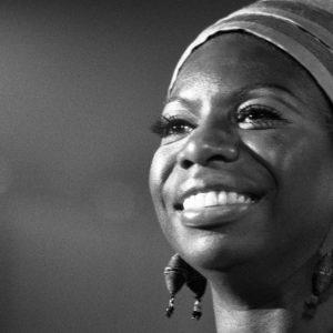Nina Simone African Documentaries Netflix