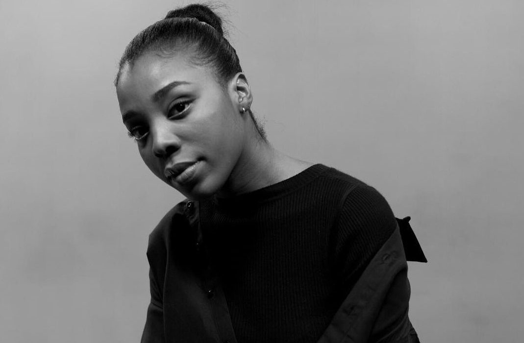 """Listen to Nigerian Alternative Act Ilaye's Soothing Love Song """"Fix"""""""