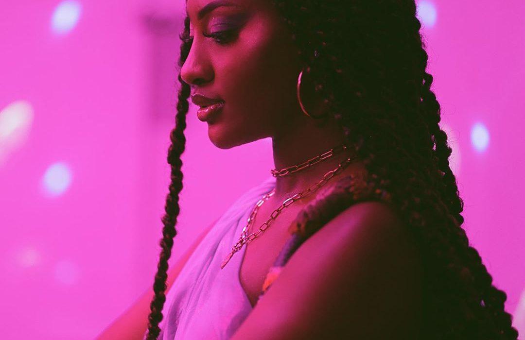 Spotify Announces Nigerian Sensation Tems as Latest RADAR Africa Artist