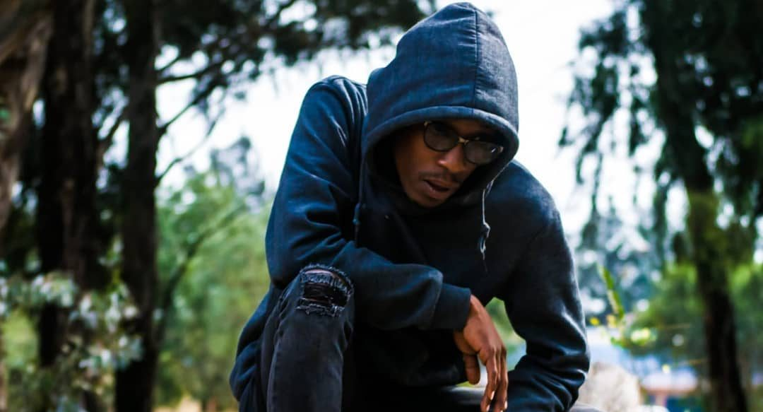 """Amapiano Artiste— Pro Monate Shares New Song """"Teka You"""" Off Impending EP"""