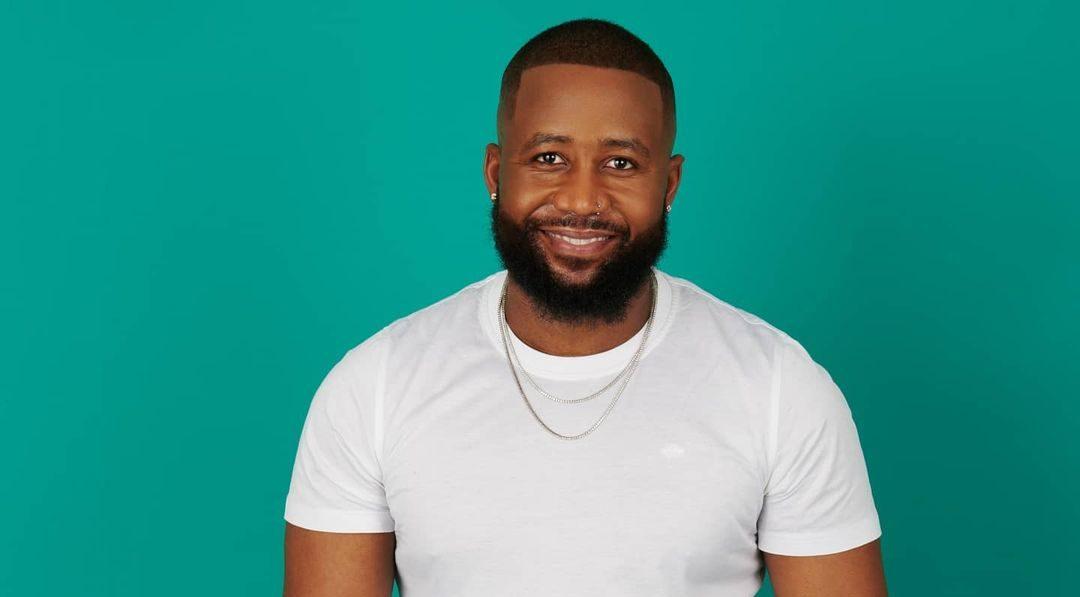 Cassper Nyovest Dominates the 2020 SA Hip Hop Awards!
