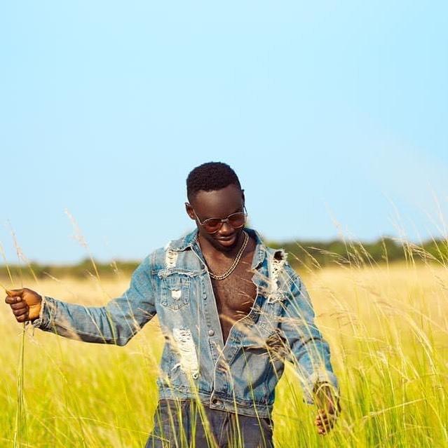 Kwesi TumTum & GemV Get People Dancing With 'Agye Nyame'