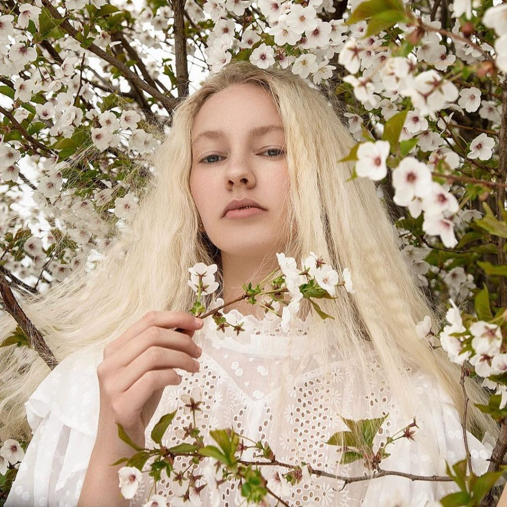 Heidi Rolph-Stott
